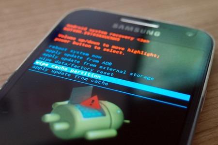 tecnico celular android  -motorola / samsung. trab/remoto !!