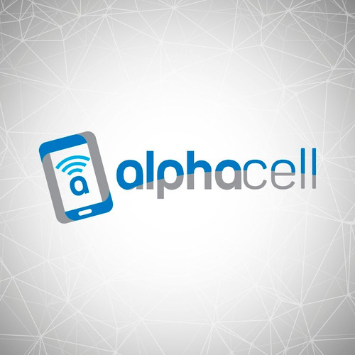 tecnico celulares servicio