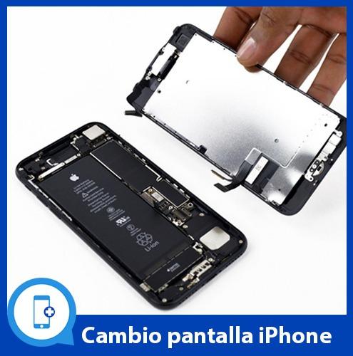 técnico celulares. servicio