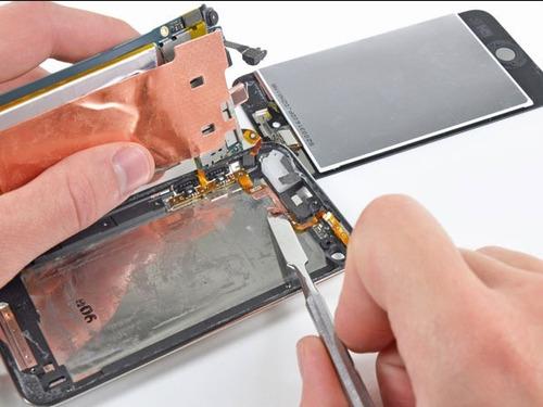técnico celulares servicio