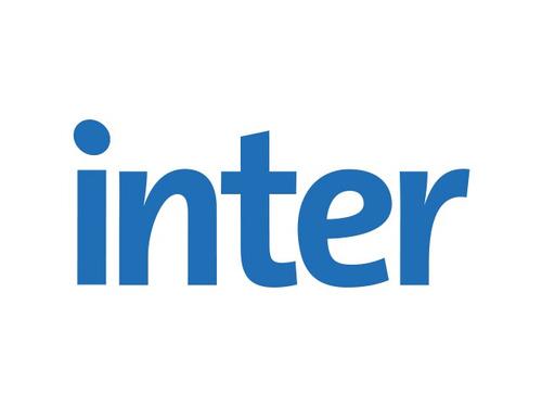 tecnico certificado directv, movistar, inter sat