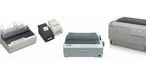 técnico computacion, impresoras, fotocopiadoras a domicilio