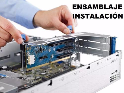 técnico computadoras laptops a domicilio en todo lima callao