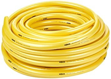 tecnico de cálidda. gas natural y glp 949220091