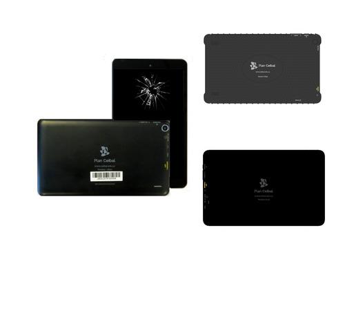 técnico de celulares , tablet , gps , reparación