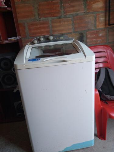 técnico de electrodomésticos a domicilio