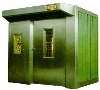 tecnico de hornos 24 hs rotativos y convectores.