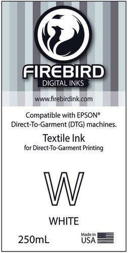 tecnico de impresoras, ploter epson, dtg, led uv. tinta dtg