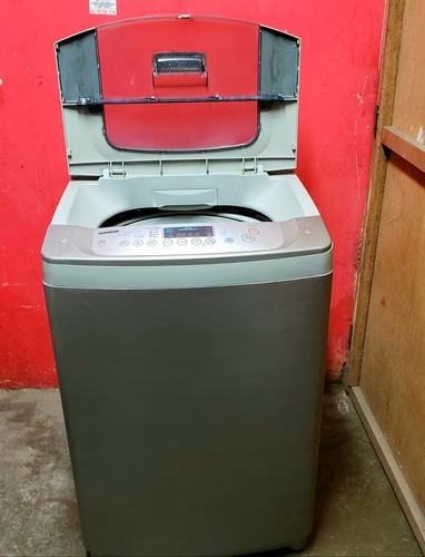 técnico de lavadora secadora refrigeradora deshumedecedor
