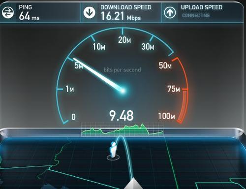 tecnico de lineas telefonicas redes cctv