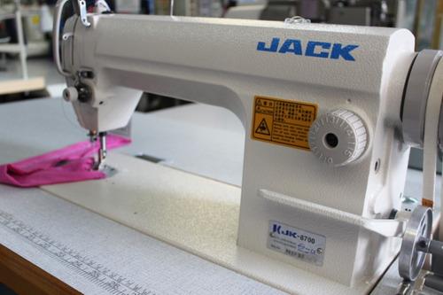 técnico de máquinas de coser a domicilio, todas las marcas