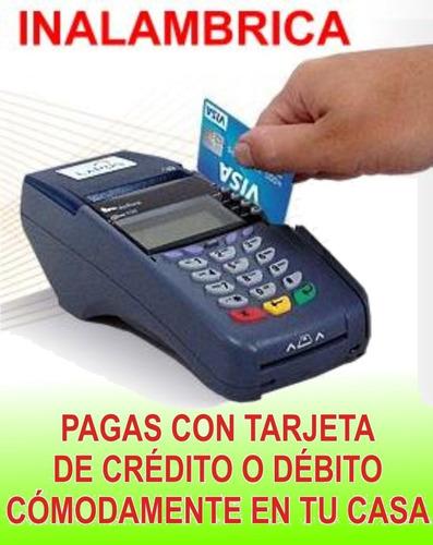 tecnico de pc a domicilio z/oeste moron tarjet de credito