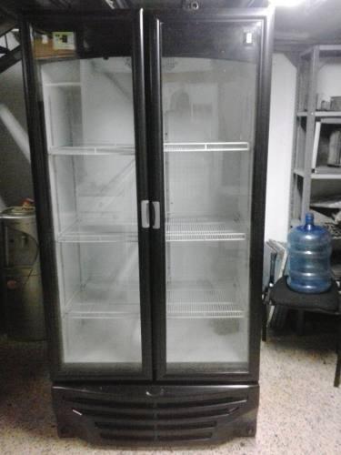 tecnico de refri y todo en refrigeracion 24 horas 965027403