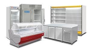 tecnico de refrigeradoras en comas