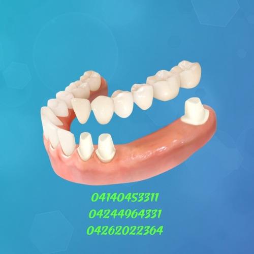 tecnico dental