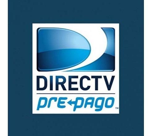 tecnico direc tv