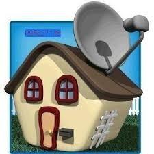 técnico directv prepago instalador tv cable servicio