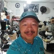 tecnico domicilio reparacion y mantenimiento de equipos