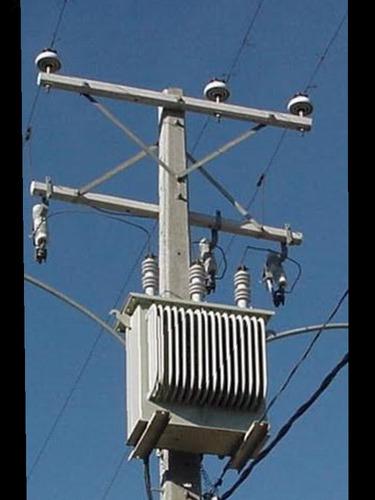 técnico eléctricicista