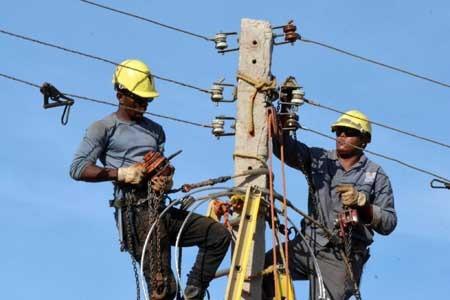 técnico electricista 24 horas