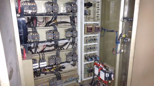 técnico electricista a todo lima las 24 horas emergencias