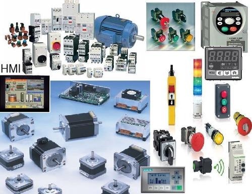 tecnico electricista automaticion controles electricos plc