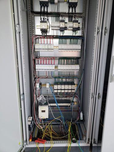 tecnico electricista domiciliario y comercial (baja tension)