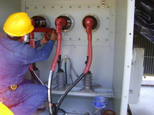 técnico eléctricista, eléctrico, reparaciones eléctricas