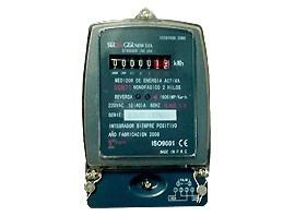tecnico electricista emergencias san luis lince surco2767343