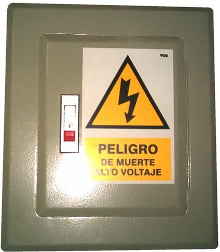 técnico electricista en caracas - servicio técnico caracas