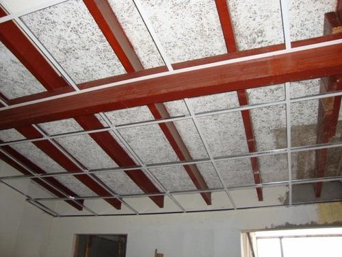 tecnico electricista llaves termicas e instalaciones