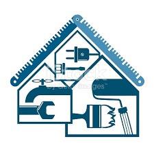 técnico electricista, plomero, albañil y pintor.0999339992