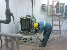 tecnico electricista, proyectos, reparaciones,servicios elec