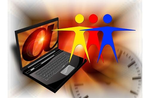 técnico em informática home office (zona sul - sp)