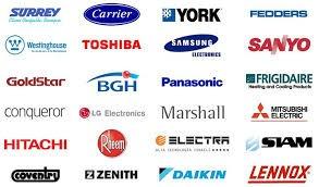tecnico en aires acondiconados,refrigeracion y electronica