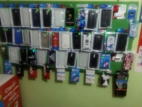 técnico en celulares y tabletas