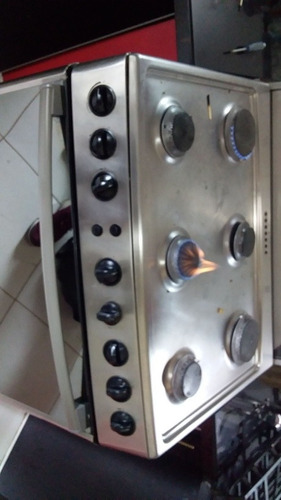 tecnico en cocinas