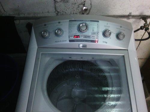 tecnico en lavadora mabe  y otras marca