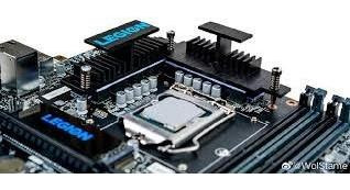 técnico en mantenimiento de computadoras bogota