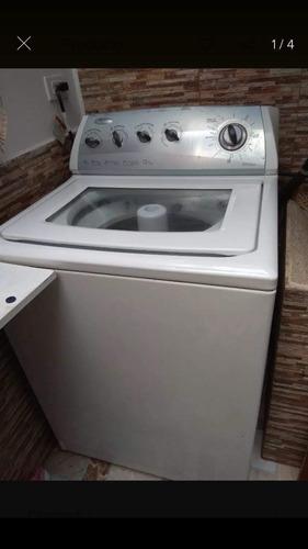tecnico en neveras y lavadoras en medellín antioquia