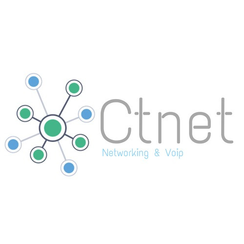 tecnico en redes y centrales telefonicas