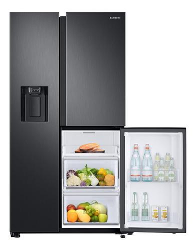 tecnico en refrigeracion a domicilio lg samsung mabe nevera