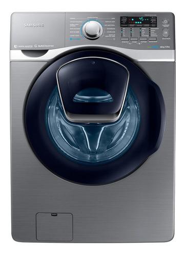 técnico en refrigeración a domicilio nevera samsung lg ge
