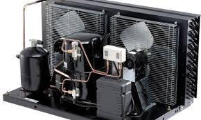tecnico en refrigeracion (cavas cuarto).