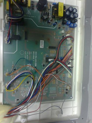 técnico en refrigeración de neveras latoneria y pintura