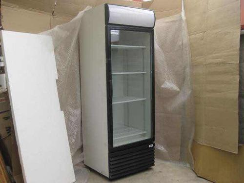 técnico en refrigeracion mimet,ventus,bozzo etc.