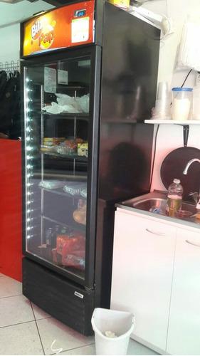 técnico en refrigeradores, refri aires ac 24 horas 965027403