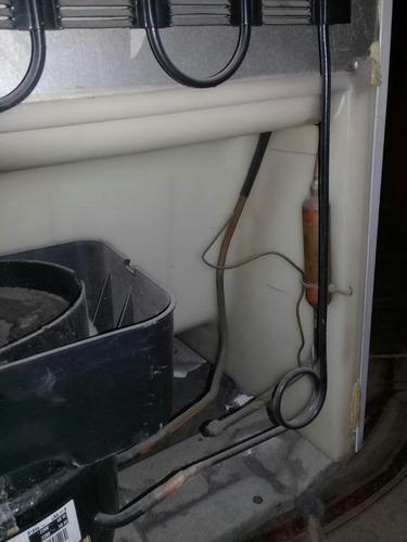 técnico en refrigeradores refri aires ac 24 horas 965027403