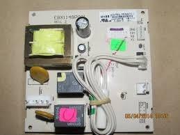 tecnico en reparaciom de tarjetas electronica de todo tipo