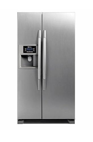tecnico especializado en neveras, frizers y refrigeracion